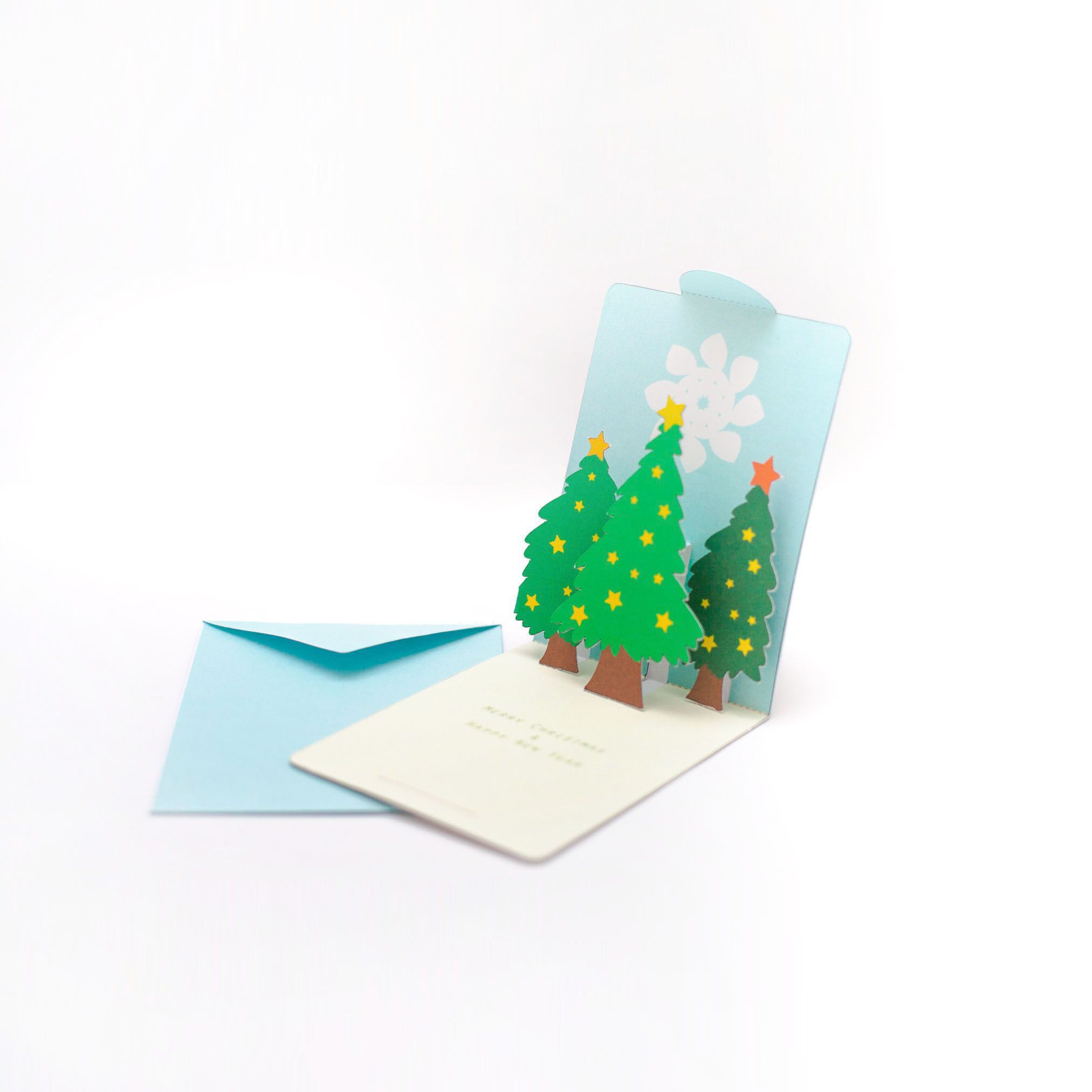 Templates For Card Making